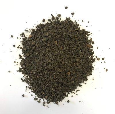 керамзит 0-5мм