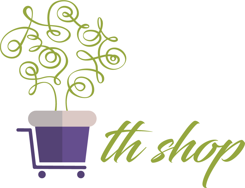 TH Consulting Shop